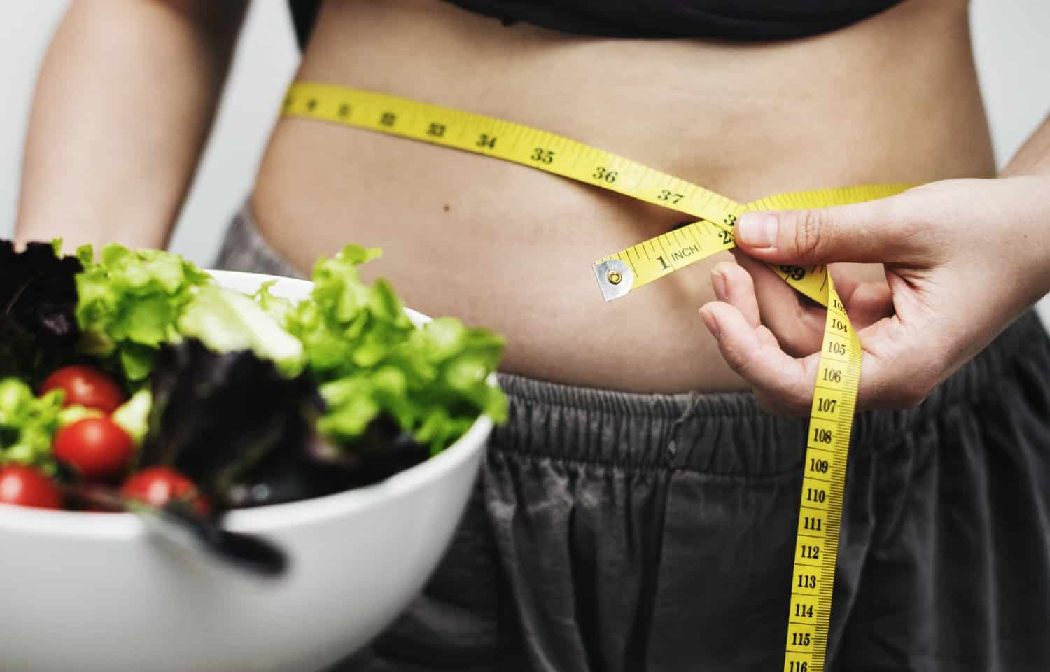 How Teens Can Lose Weight Fast By Maintaining Healthy Diet