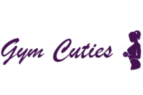Gym Cuties: 30% Off Orders Over $100