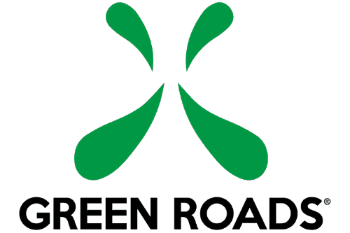 Green Roads: 15% Off Orders Over $60