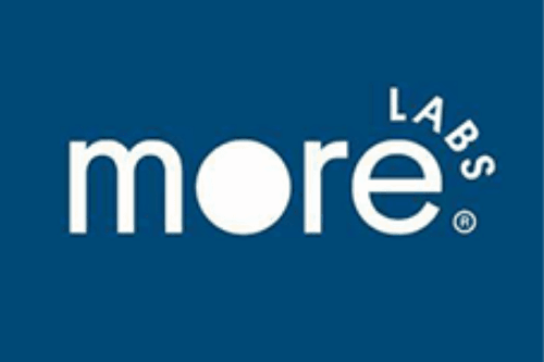 More Labs: 25% Off Sitewide