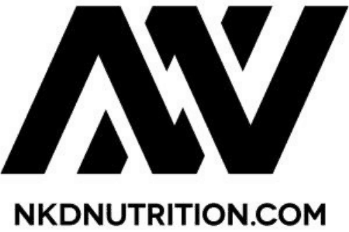 Naked Nutrition: 10% Off