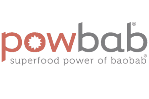 Powbab: 10% Off Sitewide