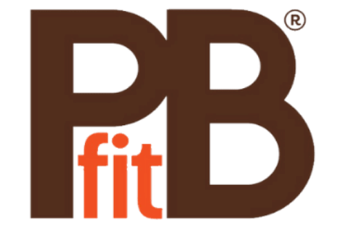 PBfit: 10% Off Sitewide