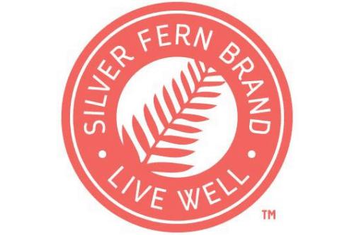 Silver Fern: 15% Off Sitewide