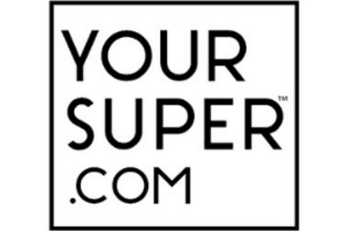 Your Super: 15% Off Sitewide